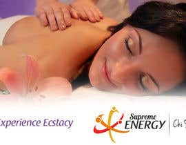 nº 191 pour URGENT Logo Design for Supreme Energy Chi Spa par praxlab