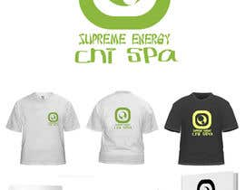 nº 96 pour URGENT Logo Design for Supreme Energy Chi Spa par Harison1