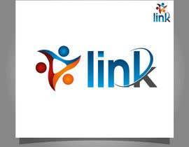 #183 for Design a Logo for Link Limited af Taboha
