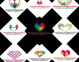 #70 для Design a Logo for my company от abdonasser1810
