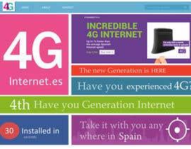 onneti2013 tarafından Design Images For Website Homepage için no 20