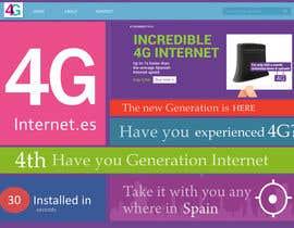 onneti2013 tarafından Design Images For Website Homepage için no 21