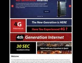 kethketh tarafından Design Images For Website Homepage için no 9