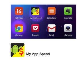 #43 untuk Design some Icons for Android App oleh new1ABHIK1
