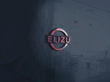 #59 สำหรับ ELIZU - Clothing Store Logo โดย stardesign211
