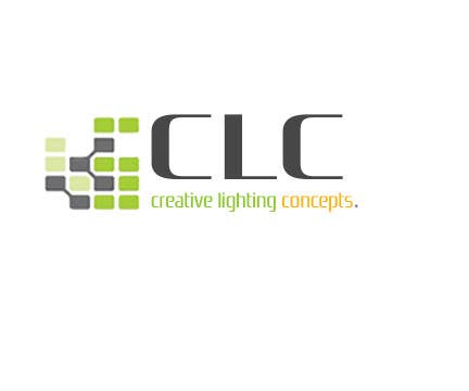 creative lighting concepts led lights contest entry 40 for design logo creative lighting concepts by rehan95gold
