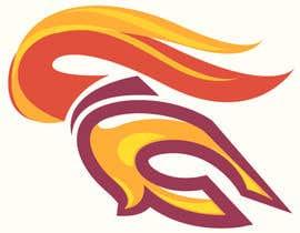 #9 для Carthaginian Logo от marcomagdy