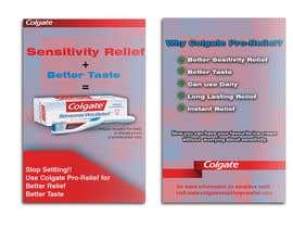 #1 untuk Design a Brochure oleh divdesai