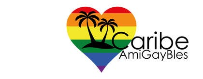 #32 for Design a logo for an LGBT activism/clothing company based in the Caribbean. by rosiski