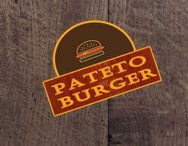 #41 untuk Design a Logo for pateto oleh pradheesh23