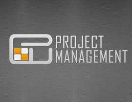 numairnj tarafından Design a Logo for PW PROJECT MANAGEMENT için no 28