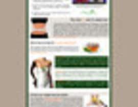 #14 untuk Design a Professional Education Based E-Commerce Website oleh sandeepsharma19