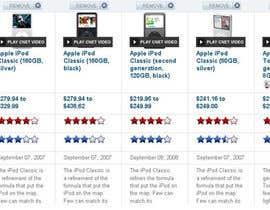 #44 untuk Design a Professional Education Based E-Commerce Website oleh forhad23