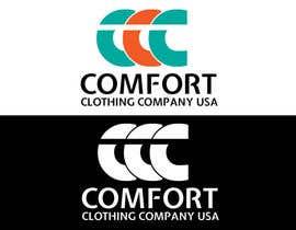 amit4raj tarafından Design a Logo for Clothing Company için no 175