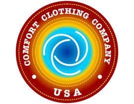 moro2707 tarafından Design a Logo for Clothing Company için no 67