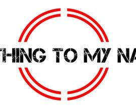 #5 untuk Design a logo for a rock-band oleh manuelantoniom