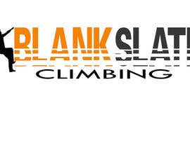 #27 for Design a logo for climbing company by mouryakkeshav