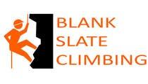 Contest Entry #41 for Design a logo for climbing company
