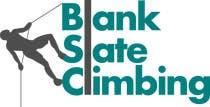 Contest Entry #3 for Design a logo for climbing company