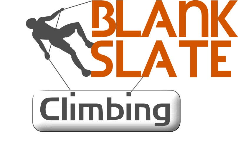 #18 for Design a logo for climbing company by dominion66