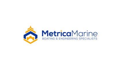 Image of                             New Creative Vector Logo
