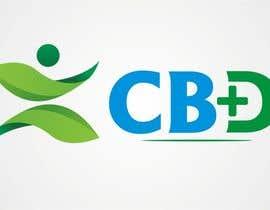 arenadfx tarafından Design a Logo for Medical Marijuana Delivery Service için no 58