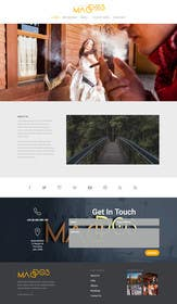 #20 , Create a website for a wedding photography studio 来自 Ujjwal07