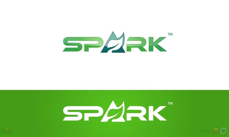 #272 for Design a Logo for a fertilizer brand by FlexKreative