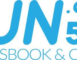 #8 untuk Fun55th.Com logo design oleh nourcs