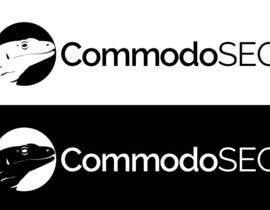 Nro 38 kilpailuun Logo Design for CommodoSEO consulting company käyttäjältä vladspataroiu