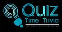Bài tham dự #28 về Graphic Design cho cuộc thi Logo Design for Quiz Time Trivia