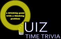 Graphic Design Contest Entry #76 for Logo Design for Quiz Time Trivia