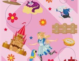 Nro 12 kilpailuun Illustrator Needed for Seamless Patterns käyttäjältä balhashki