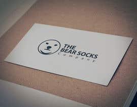 #37 untuk Brand Logo for Existing Sock Brand oleh hasan963k