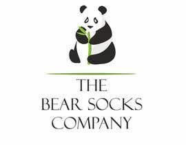 #35 untuk Brand Logo for Existing Sock Brand oleh davinci116