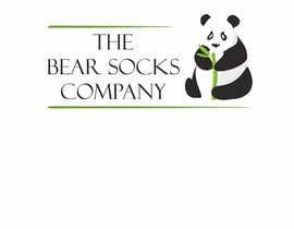 #45 untuk Brand Logo for Existing Sock Brand oleh davinci116