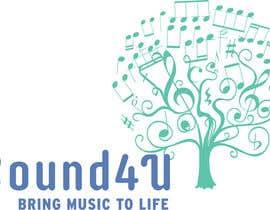 Nro 3 kilpailuun WAG floor music käyttäjältä adriaansound