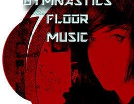 Nro 2 kilpailuun WAG floor music käyttäjältä emperorbot