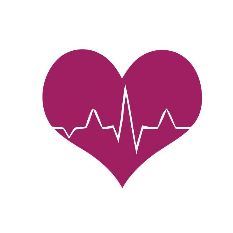 Сайт Знакомств С Логотипом Сердце