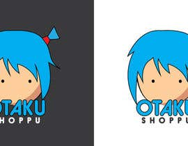 11 For Logo Japanese Merchendise Manga Anime Shop By Alpzgven