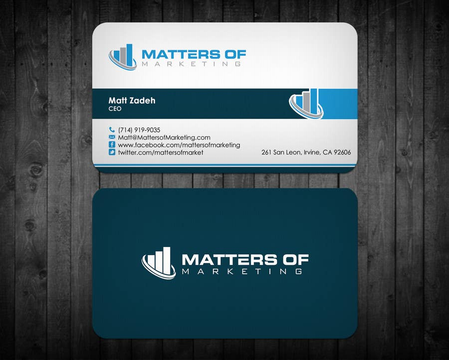 Entry 314 by cortana10 for design some business cards freelancer contest entry 314 for design some business cards colourmoves