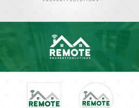 #74 for Real Estate Logo Design by riteshparmar79