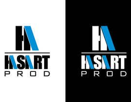 #433 untuk Design a Logo for a Production managing oleh ajcreations