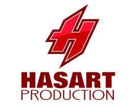 #103 untuk Design a Logo for a Production managing oleh ahsankazmi424