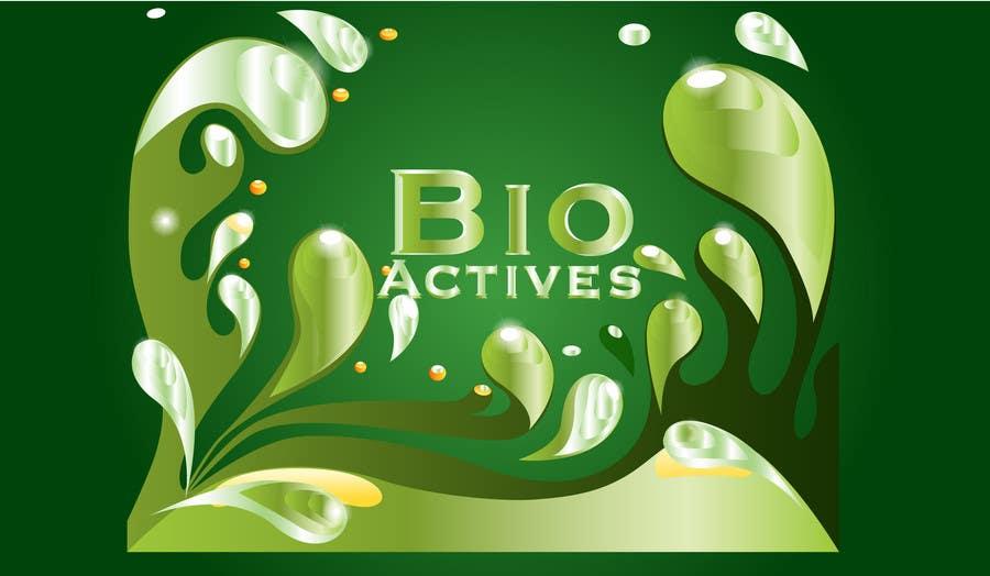 Kilpailutyö #                                        5                                      kilpailussa                                         Create Print and Packaging Designs biodetergent