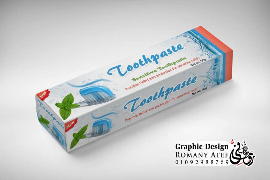 Kilpailutyö #                                        6                                      kilpailussa                                         Create Print and Packaging Designs biodetergent