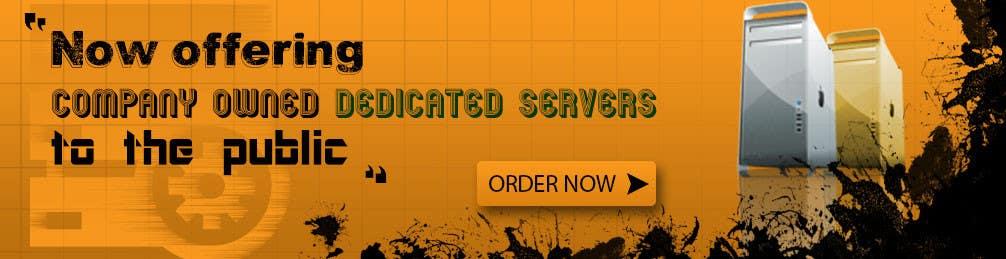 Penyertaan Peraduan #                                        11                                      untuk                                         Design 3 banners for a slider