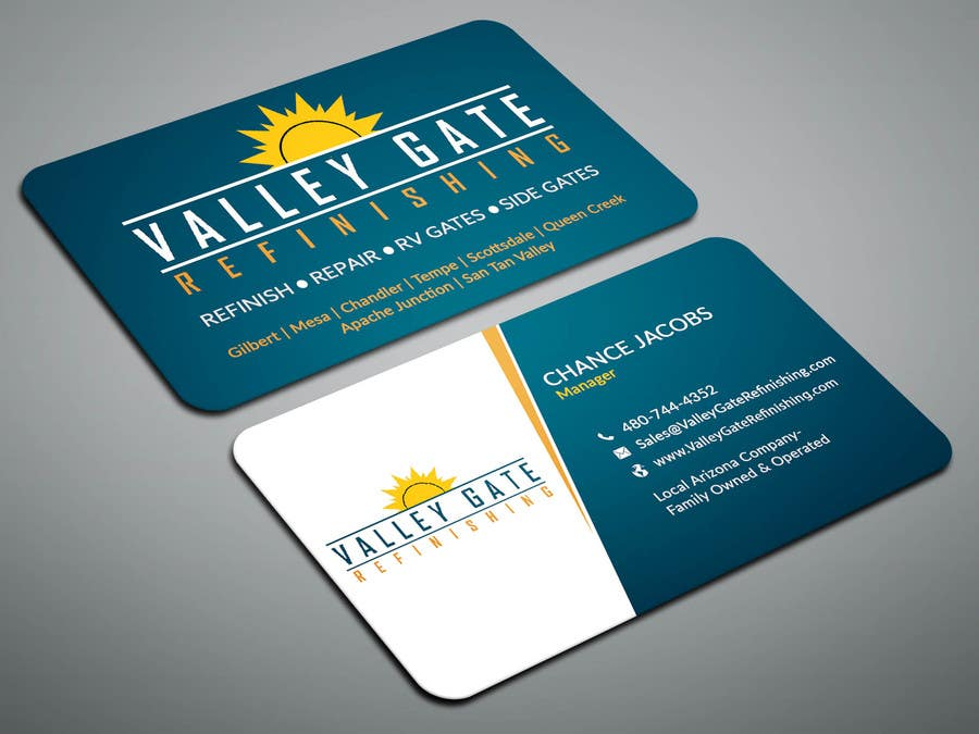 Design business card contest freelancer reheart Image collections