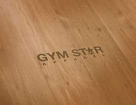 #94 para Re-Design a Logo for gymstar.ca, must have a similar look and feel so that it is still recognizable as the same company por Ismailjoni