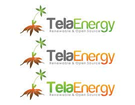nº 300 pour Logo Design for Tela Energy par winarto2012